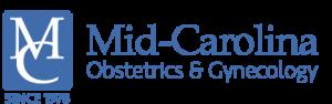 Mid-Carolina OB/GYN