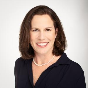 Sarah Maddison